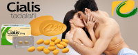 Cialis-and-Happy-Couple