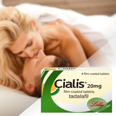 Order Weight reduction Drugs Online: A How-to Overview cialis-1