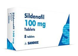 Viagra 100mg tablets instructions