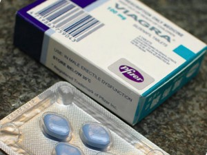 Viagra Medicine Online Shopping In India