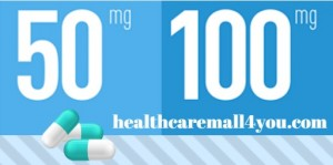 isotretinoin gel reviews