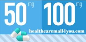 cara kerja ciprofloxacin 500 mg