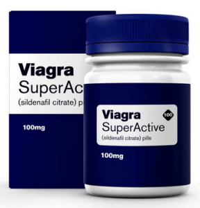 where can i purchase viagra in toronto