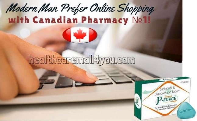 can i buy nexium online