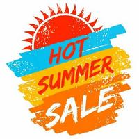SUMMER SALE Canadian Health and Care Mall