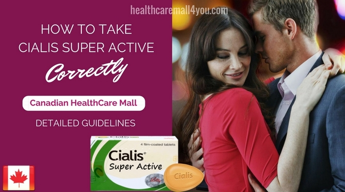 Can take cialis 10mg every day