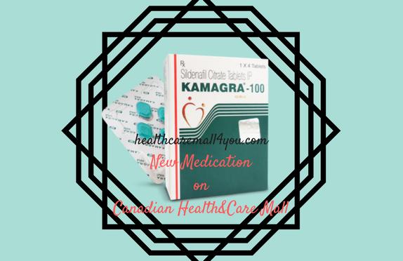penegra xpress 50 mg online